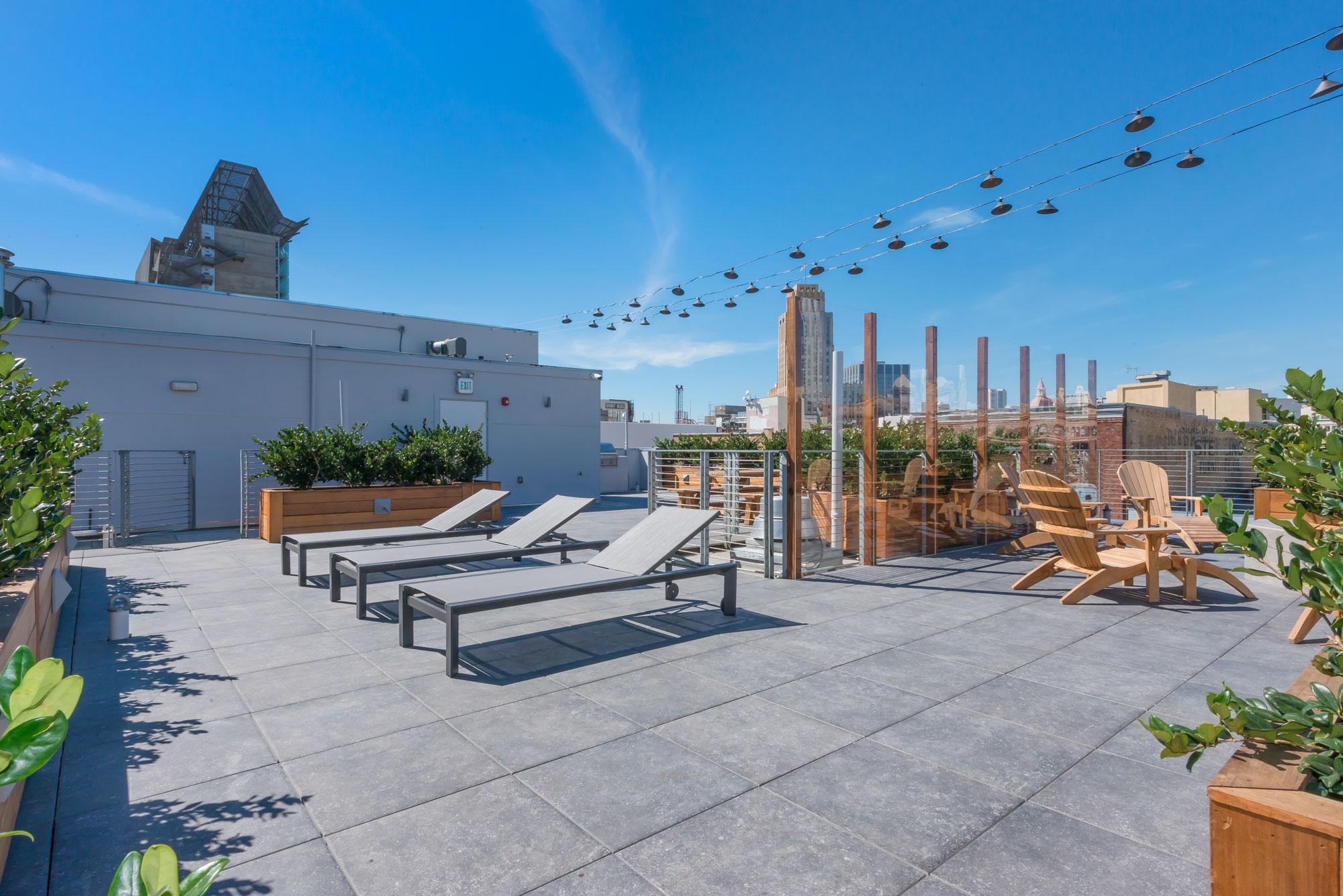 roof-3.jpg