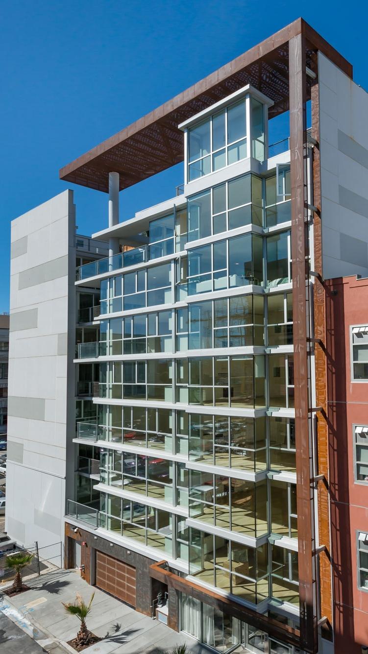 facade-2.jpg