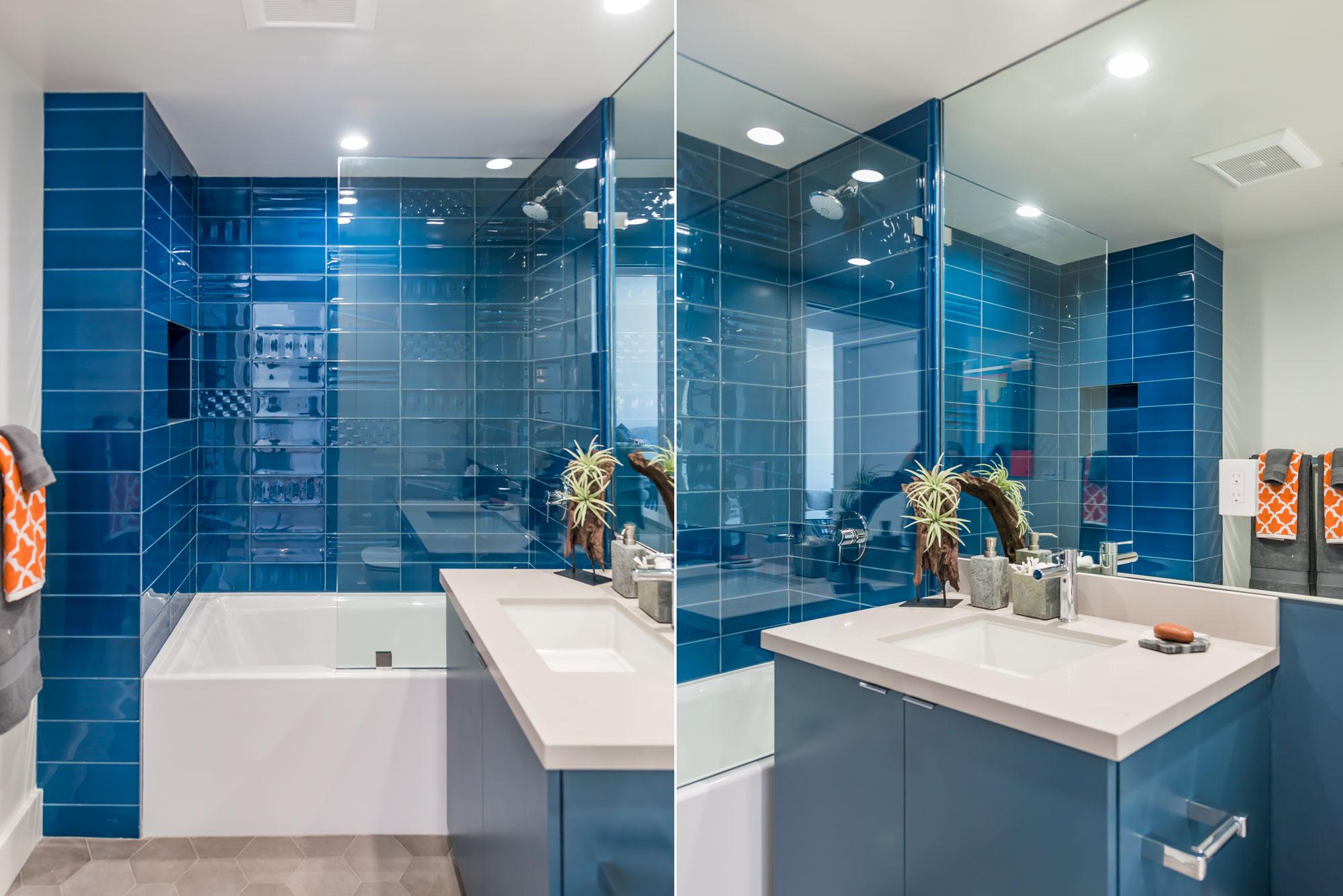 bath-A.jpg