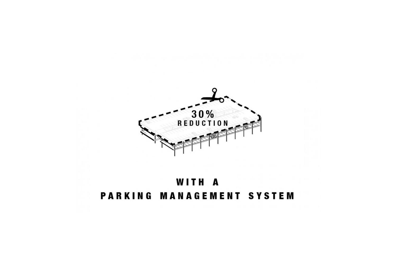 parking plus_3.jpg
