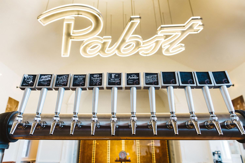 pabst brew-pub_1.jpg