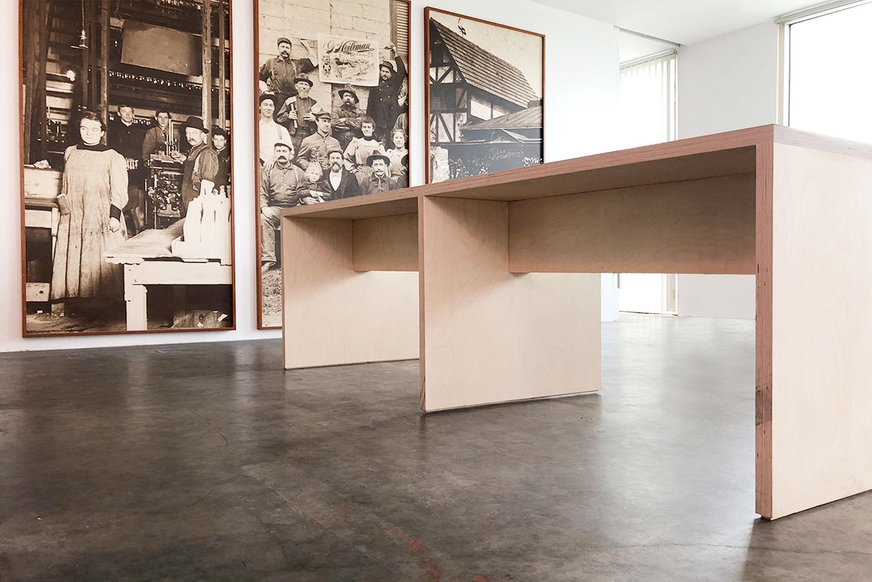 pabst office_2.jpg