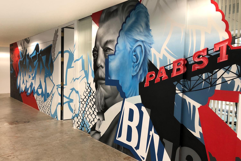 pabst office_3.jpg