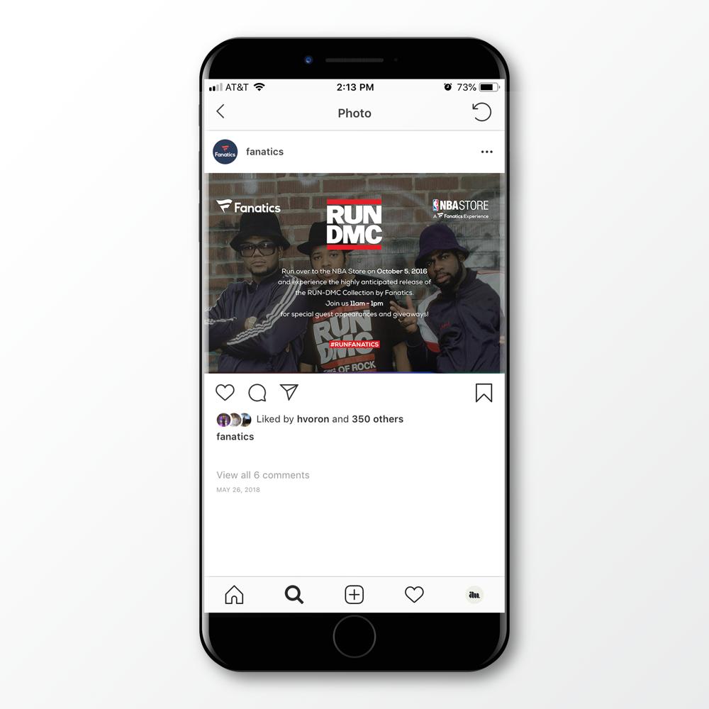 iphone8_RUNDMC_Display.png