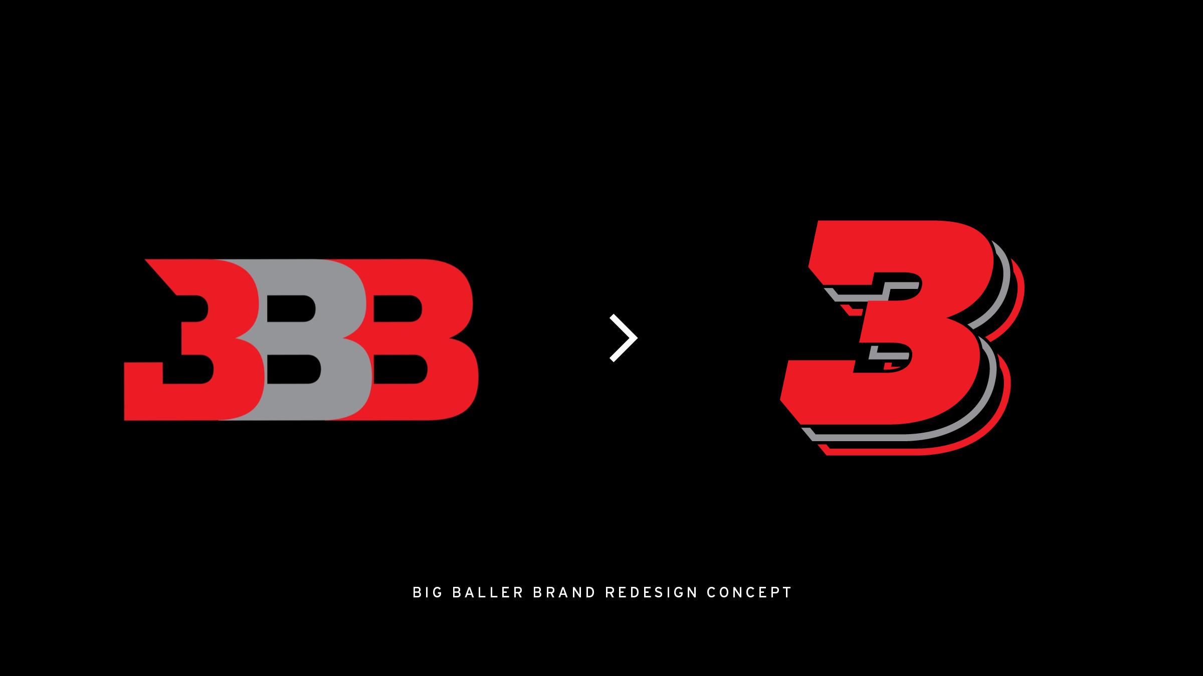 BigBallerBrand_Redesign_OldVsNew_Anthony_Mejia.jpg