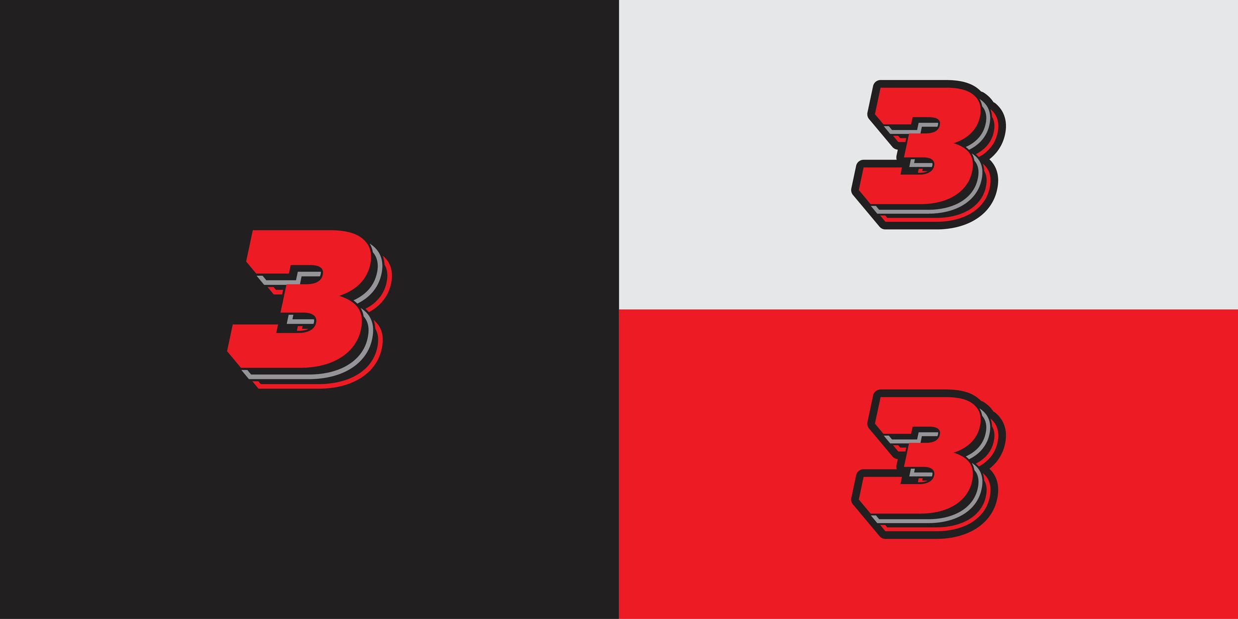 BBB_Redesign_Proposed_Logo.jpg