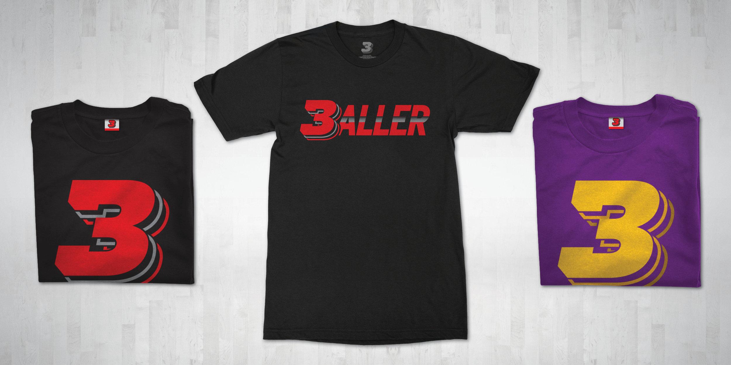 BBB_Redesign_T-Shirts.jpg