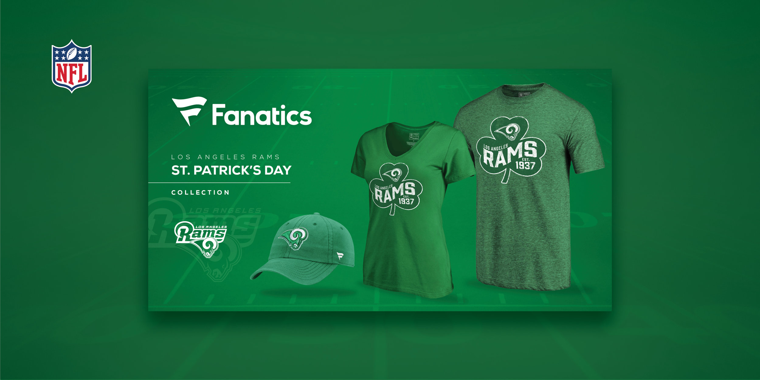 St.PatricksDay_Marketing_NFL.jpg