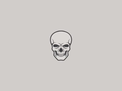 skull_anthony_mejia_dribbble.jpg