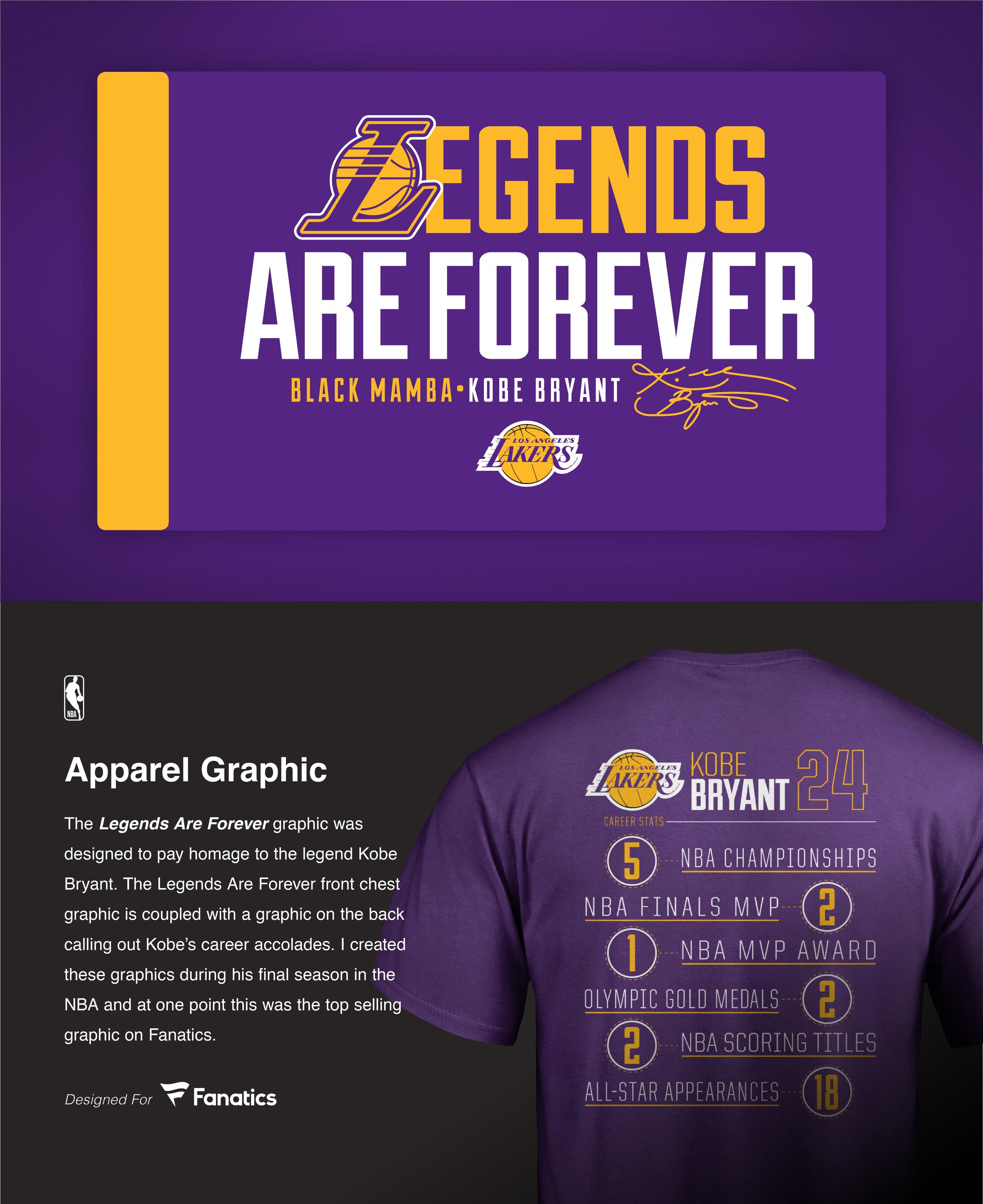 LegendsAreForever.jpg