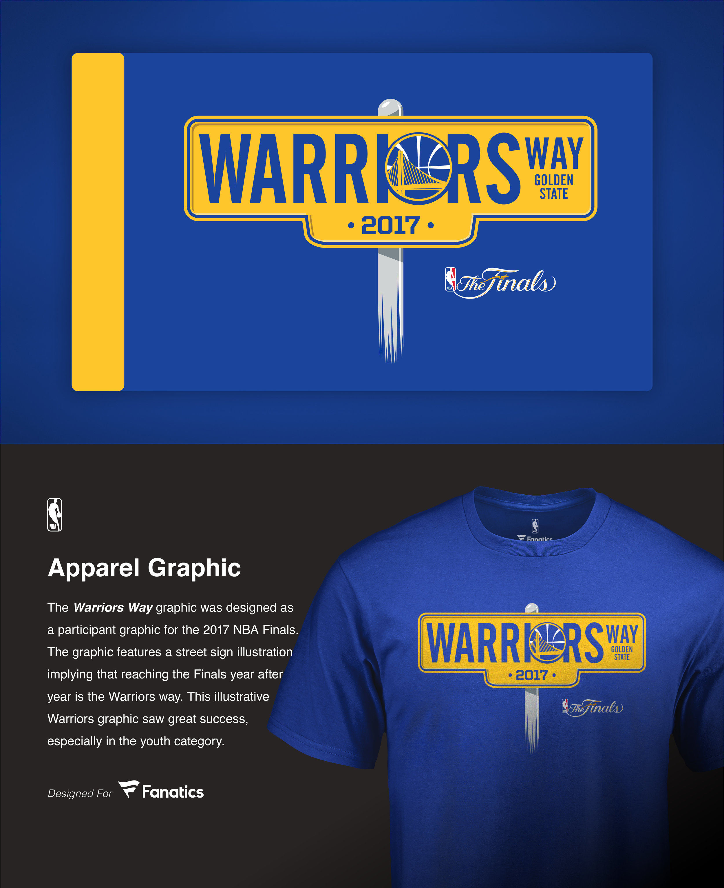 WarriorsWay_NBA_Finals_Graphic_Anthony_Mejia.jpg