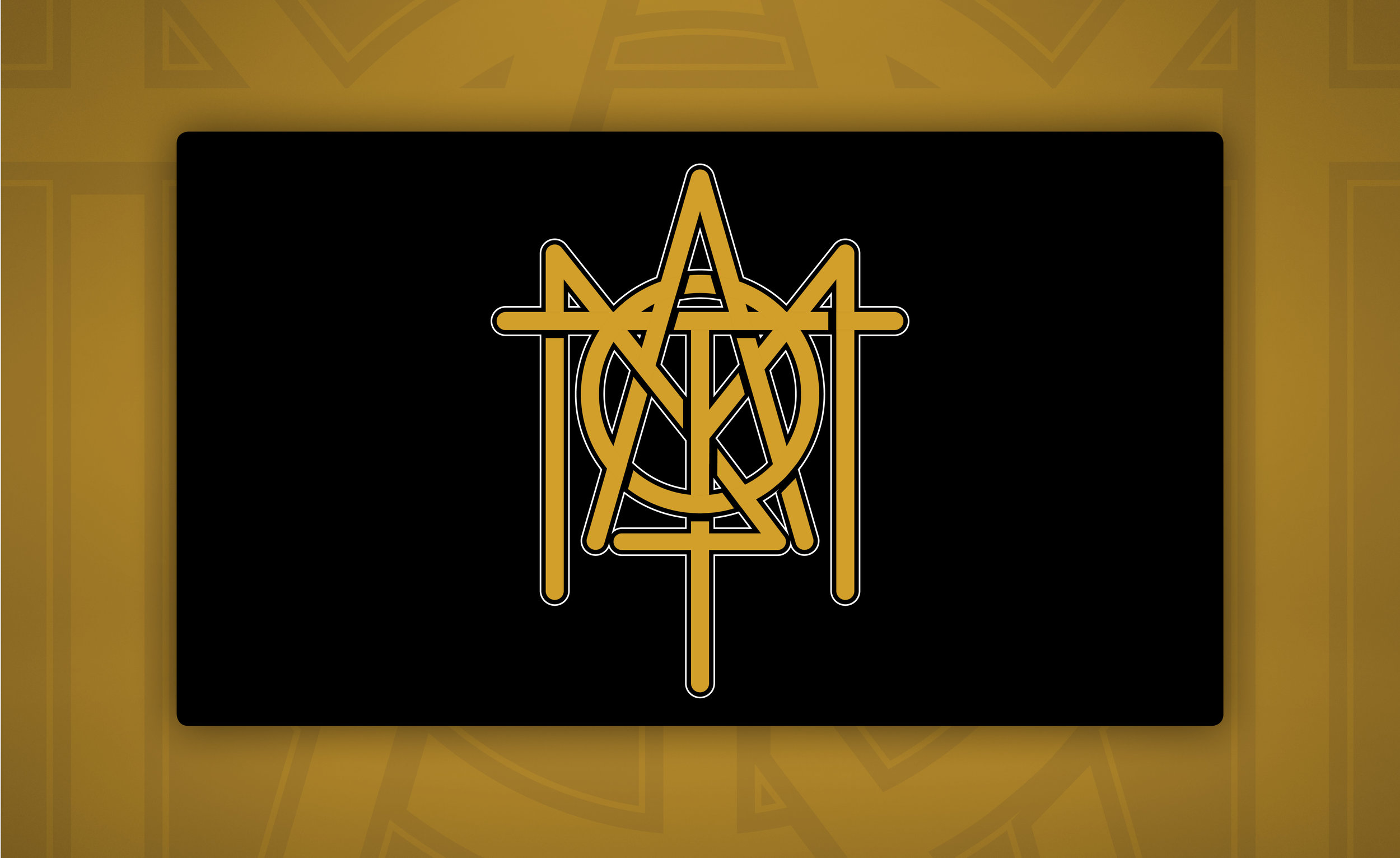 Atmost_Graphic_Monogram.jpg