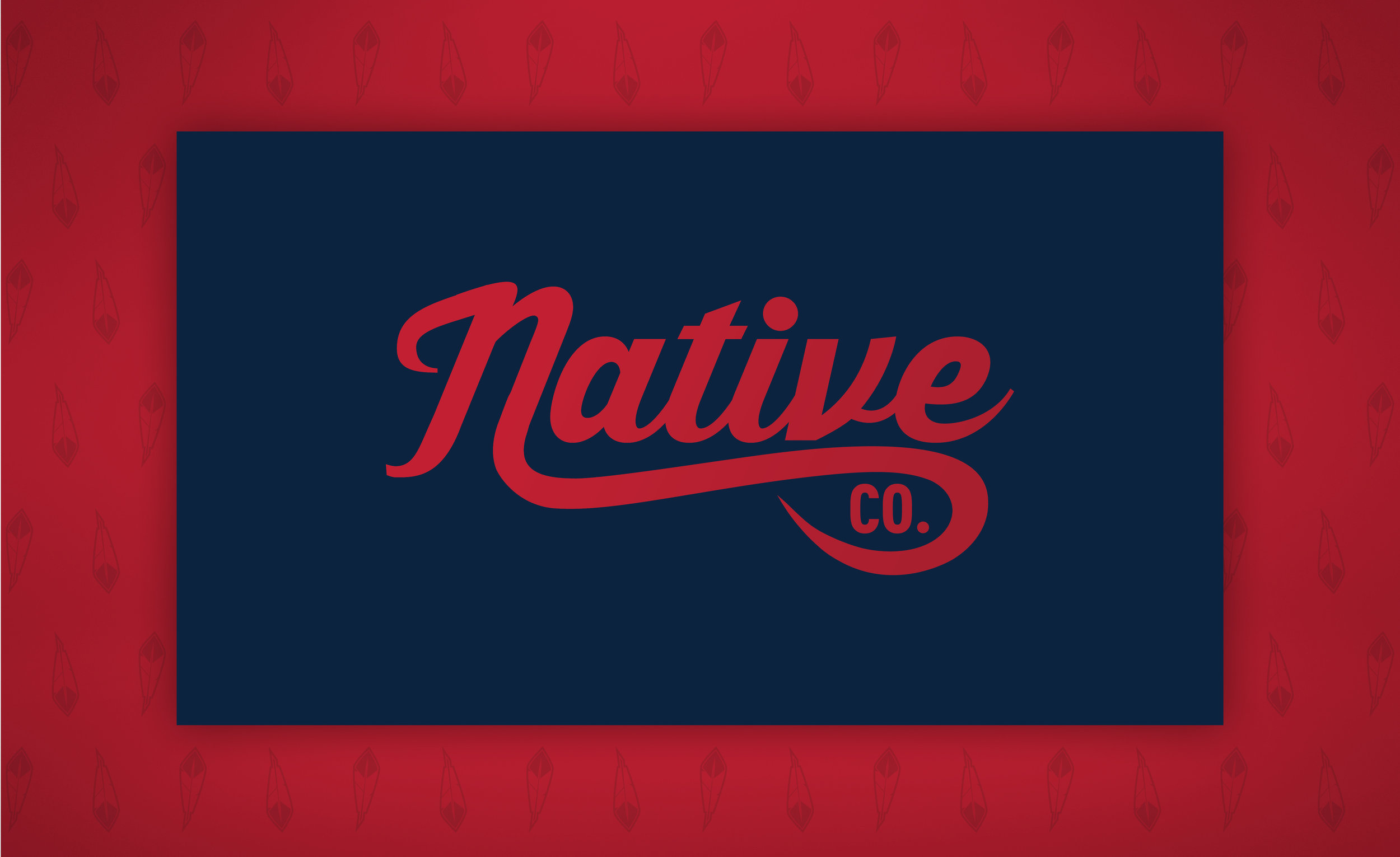 Native_Graphic_Anthony_Mejia.jpg