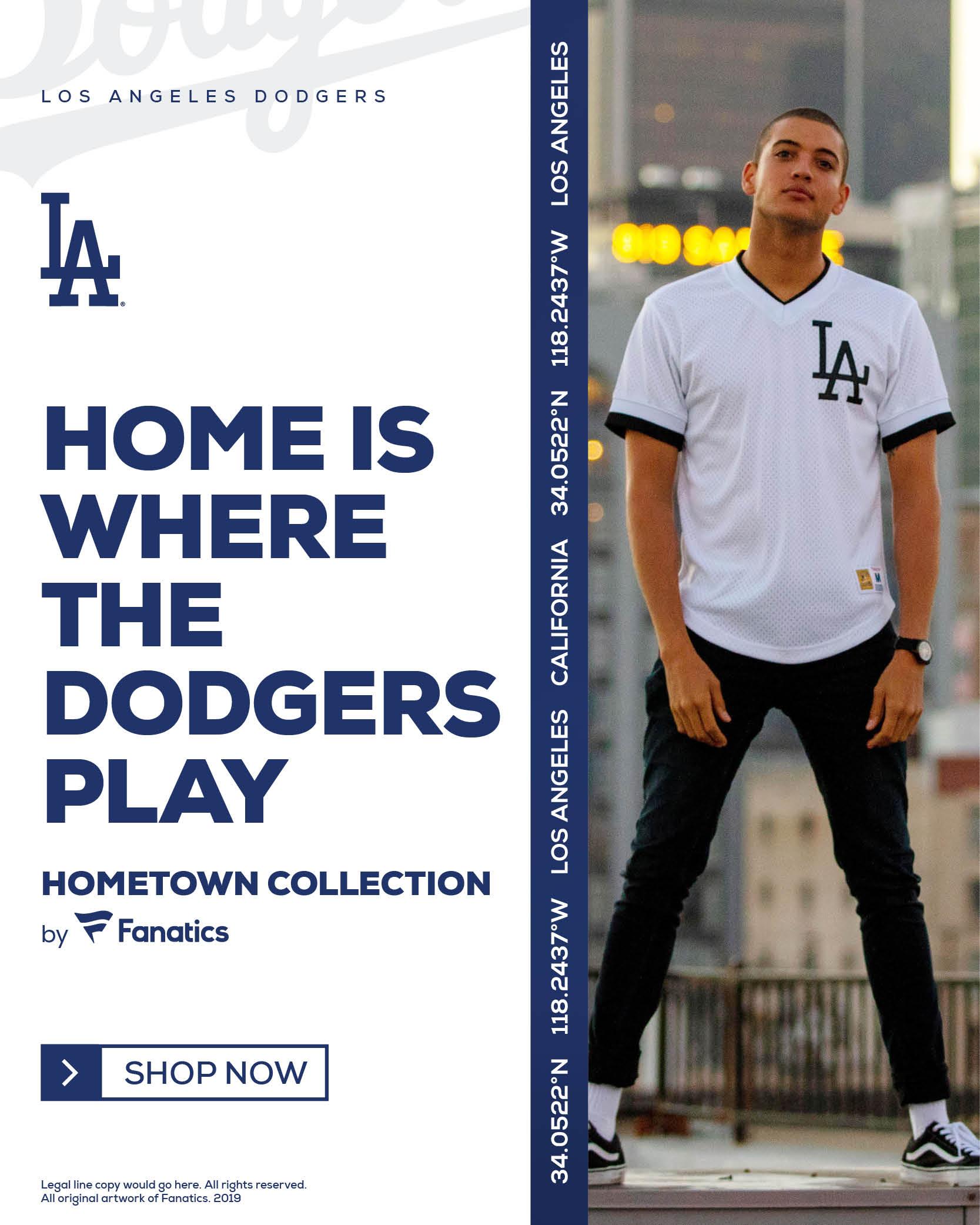 Hometown_Camp_V2_Lifestyle_Dodgers.jpg