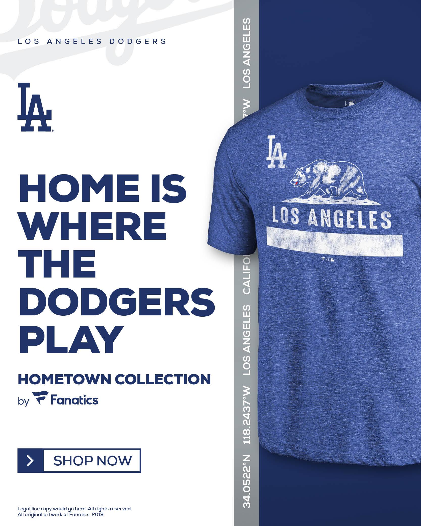 Hometown_Camp_V2_Dodgers.jpg