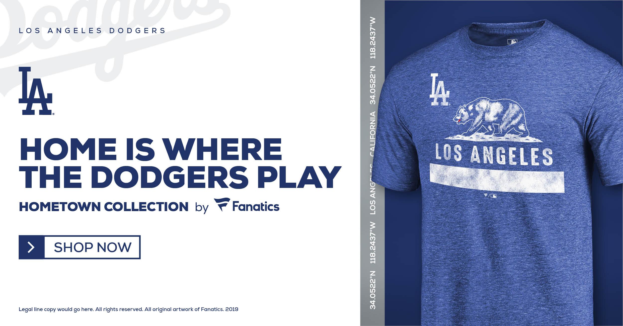 Hometown_Camp_V2_Horizontal_Dodgers.jpg