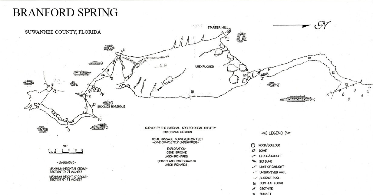 This is not actually the final map. The final map (with stippling) is available through the NSS-CDS.