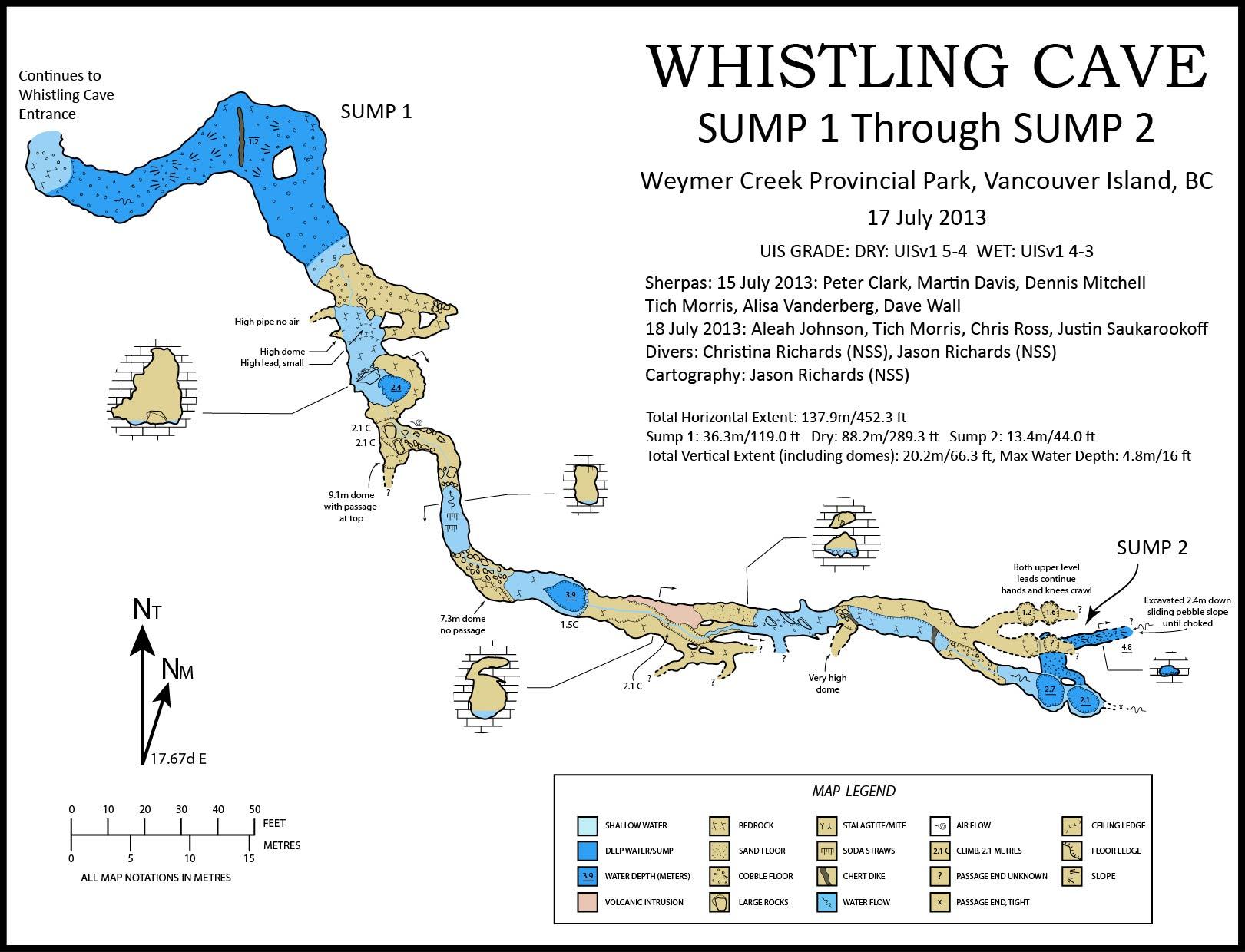 Whistling 11AUG13.jpg