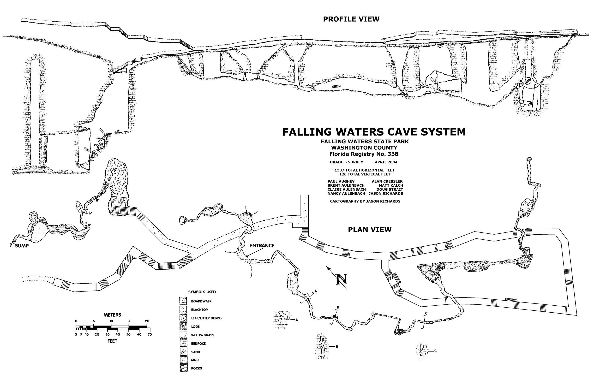 FWS0338_Falling_Waters_-_2004.jpg