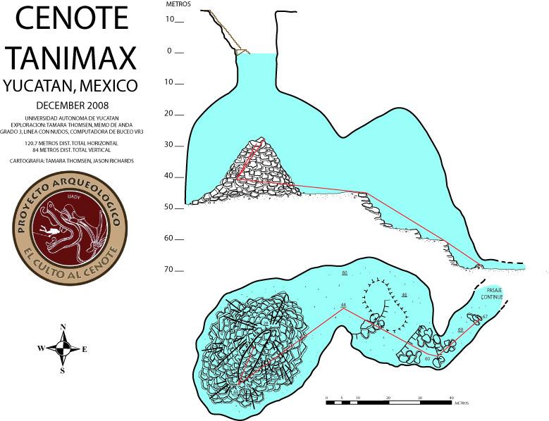 Cenote Tanimax 11NOV09.jpg