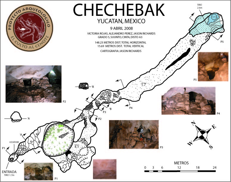 Chechebak.jpg