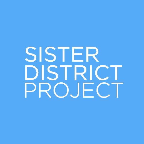 sister_district.jpg