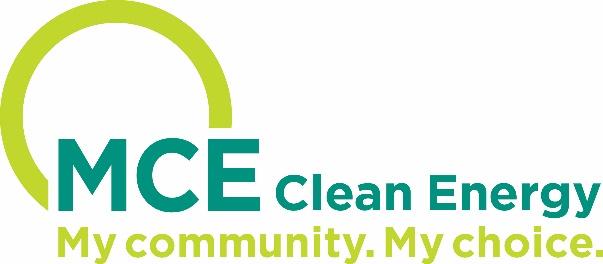MCE logo.png.jpg