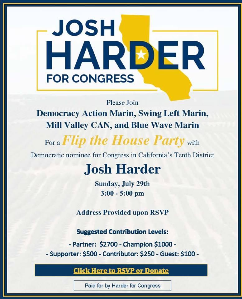 Josh Harder fundraiser.jpg