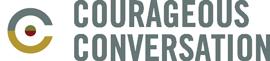 CC_logo-4.png