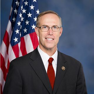 US Congressman Jared Huffman    San Rafael Office : (415) 258-9657    DC Office : (202) 225-5161