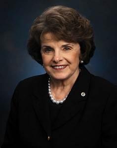 Senator Dianne Feinstein   SF Office:  (415) 393-0707  DC Office:  (202) 224-3841  LA Office:  (310) 914-7300  Fresno Office:  (559) 485-7430  San Diego Office:  (619) 231-9712