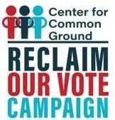 Reclaim our Vote.jpg