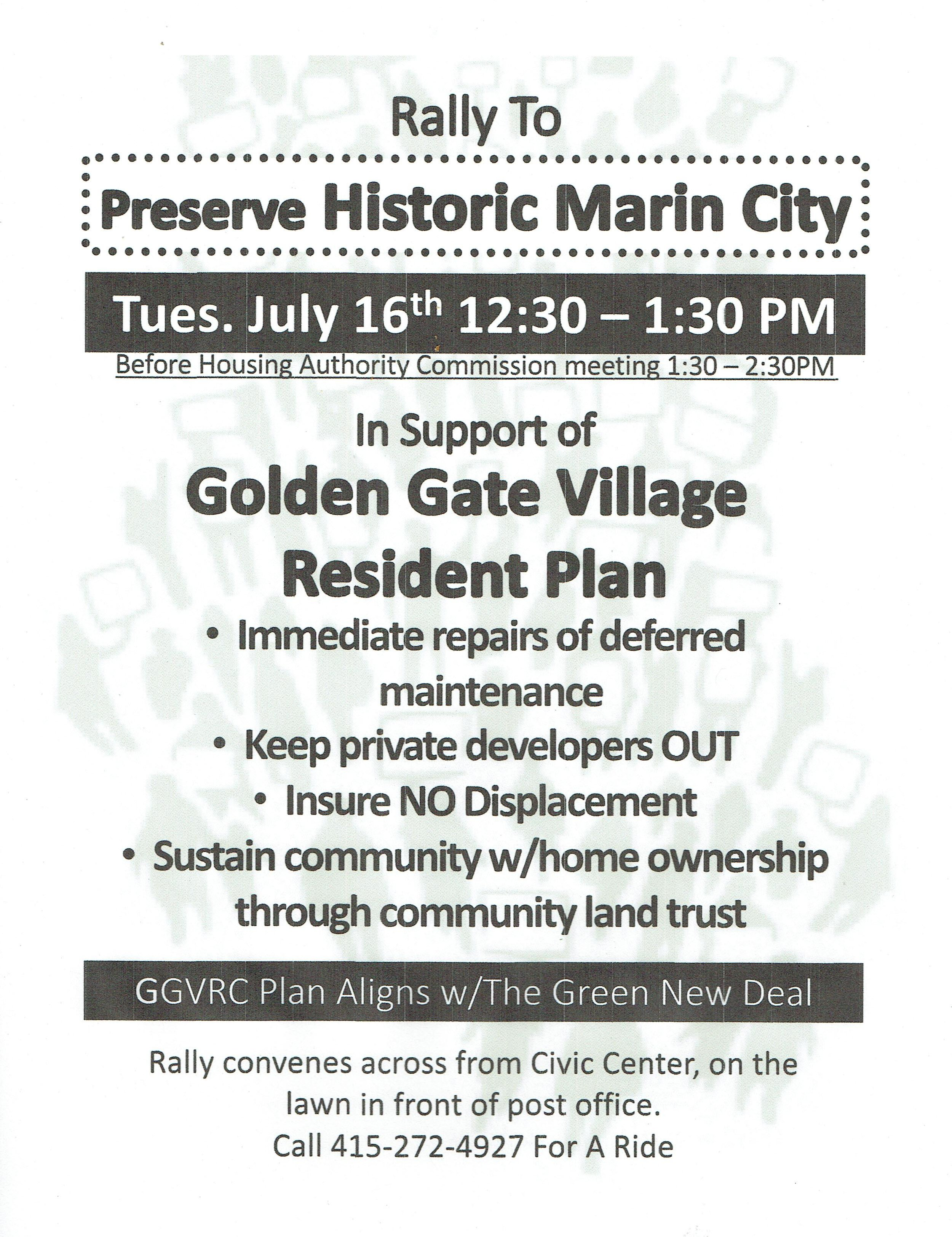 July 16 rally flier.jpg