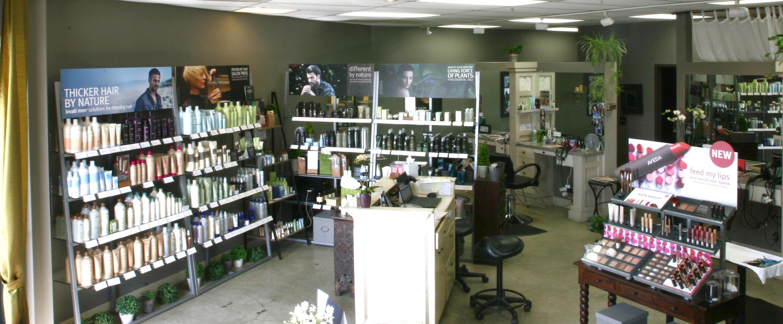 Salon Andlucia 3.jpg