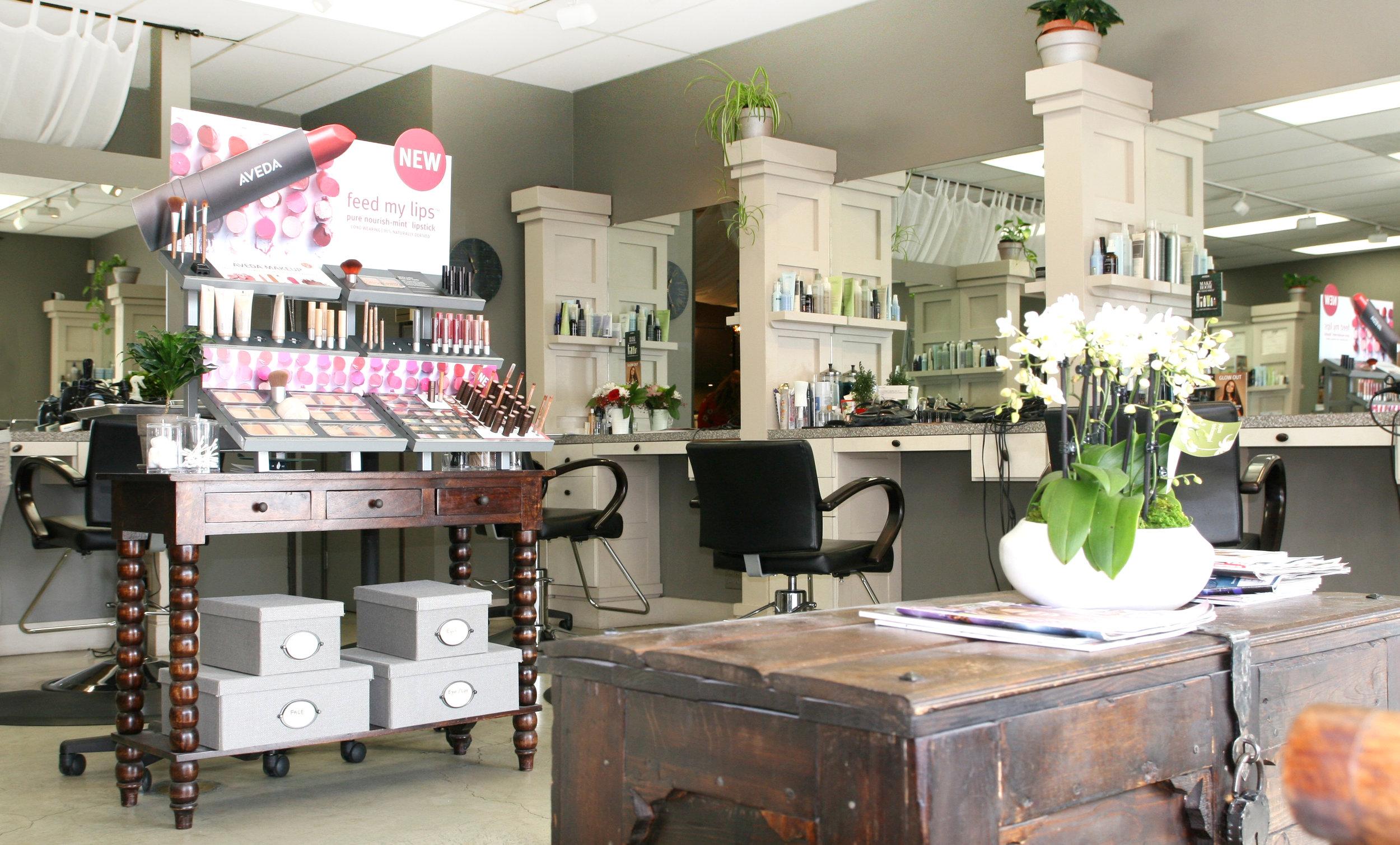 Salon Andalucia 2.jpg