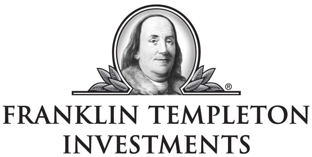franklin templeton.jpg