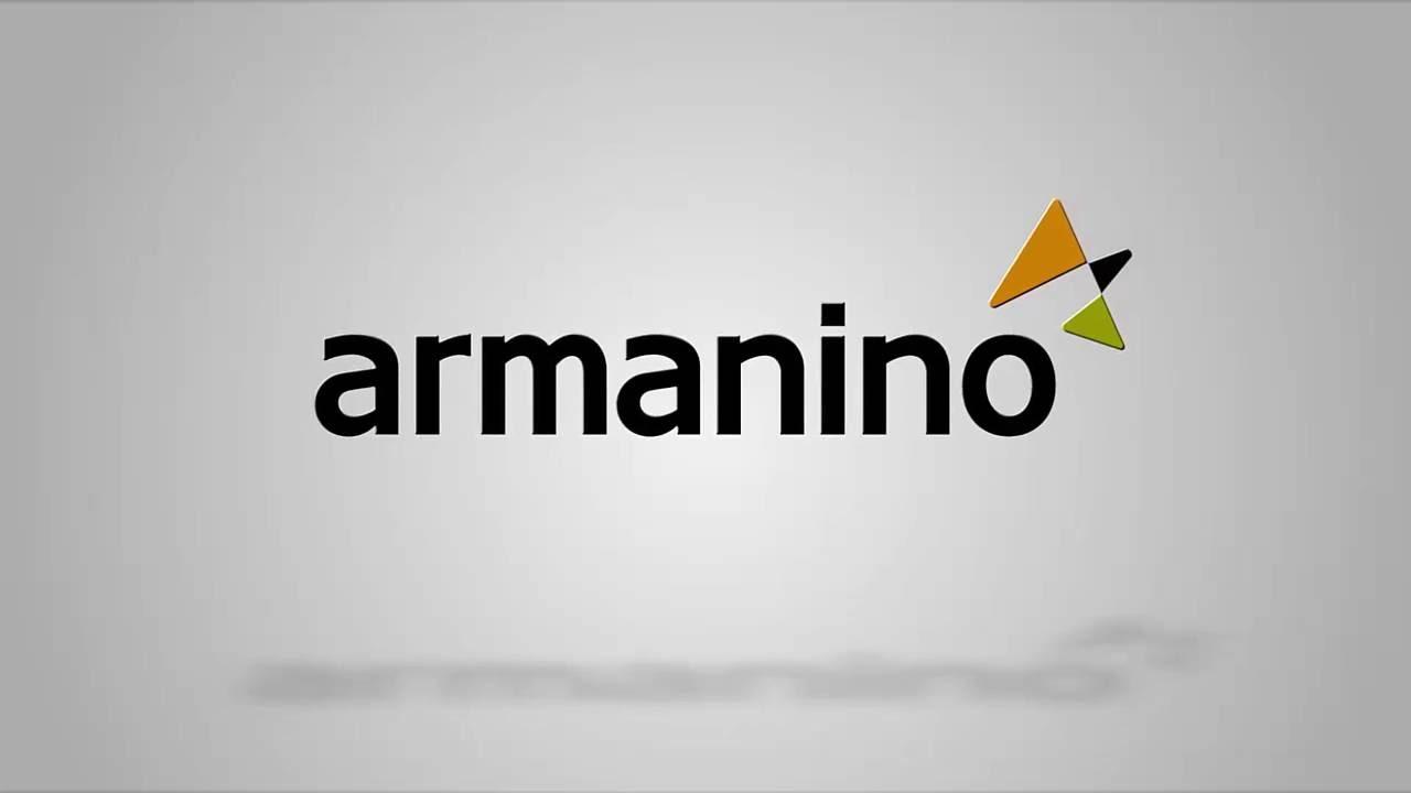 armanino.jpg