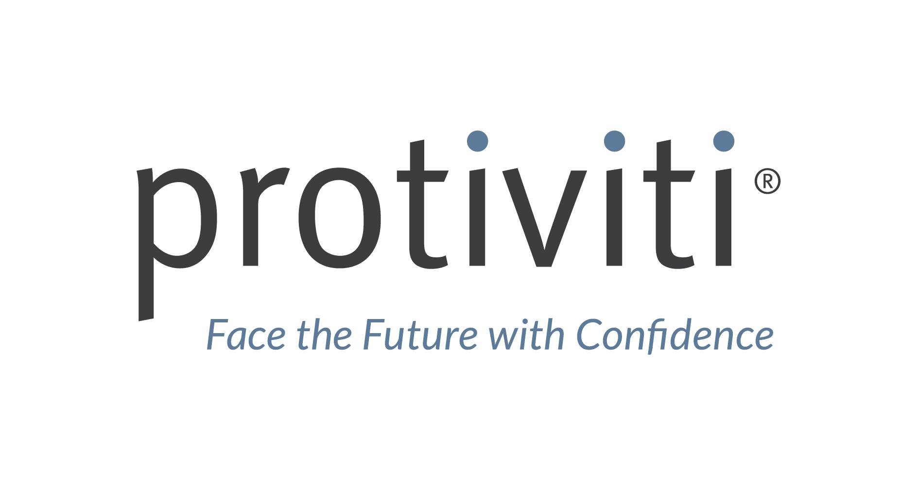 Protiviti-logo-July-2017.jpg