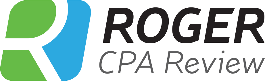 roger cpa.png