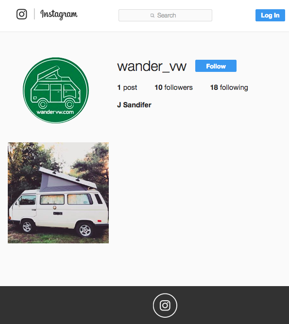 westfalia_rental.png