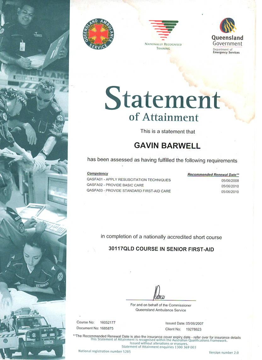 Gavin Barwell Licences 6.jpeg
