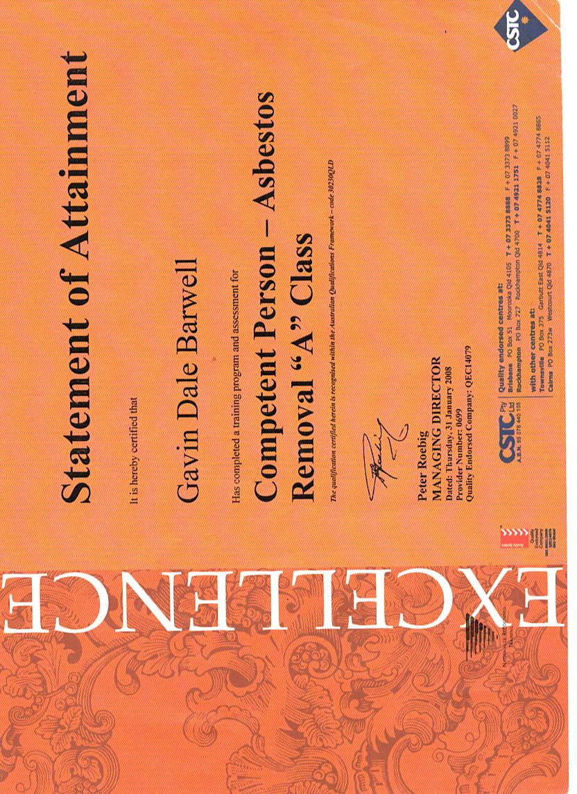 Gavin Barwell Licences 5.jpeg