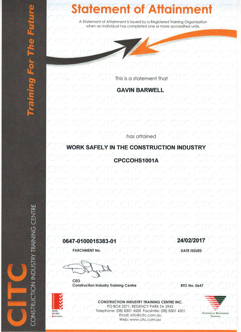 Gavin Barwell Licences 3.jpeg