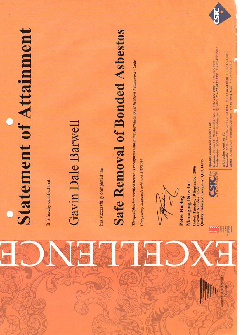 Gavin Barwell Licences 2.jpeg