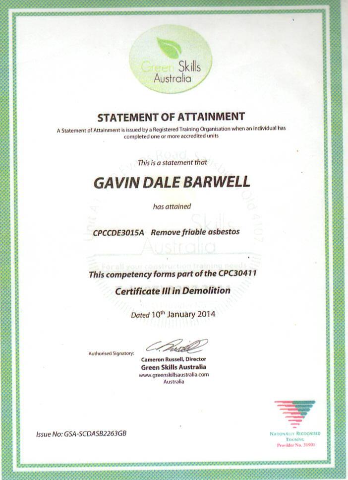 Gavin Barwell Licences 7.jpeg