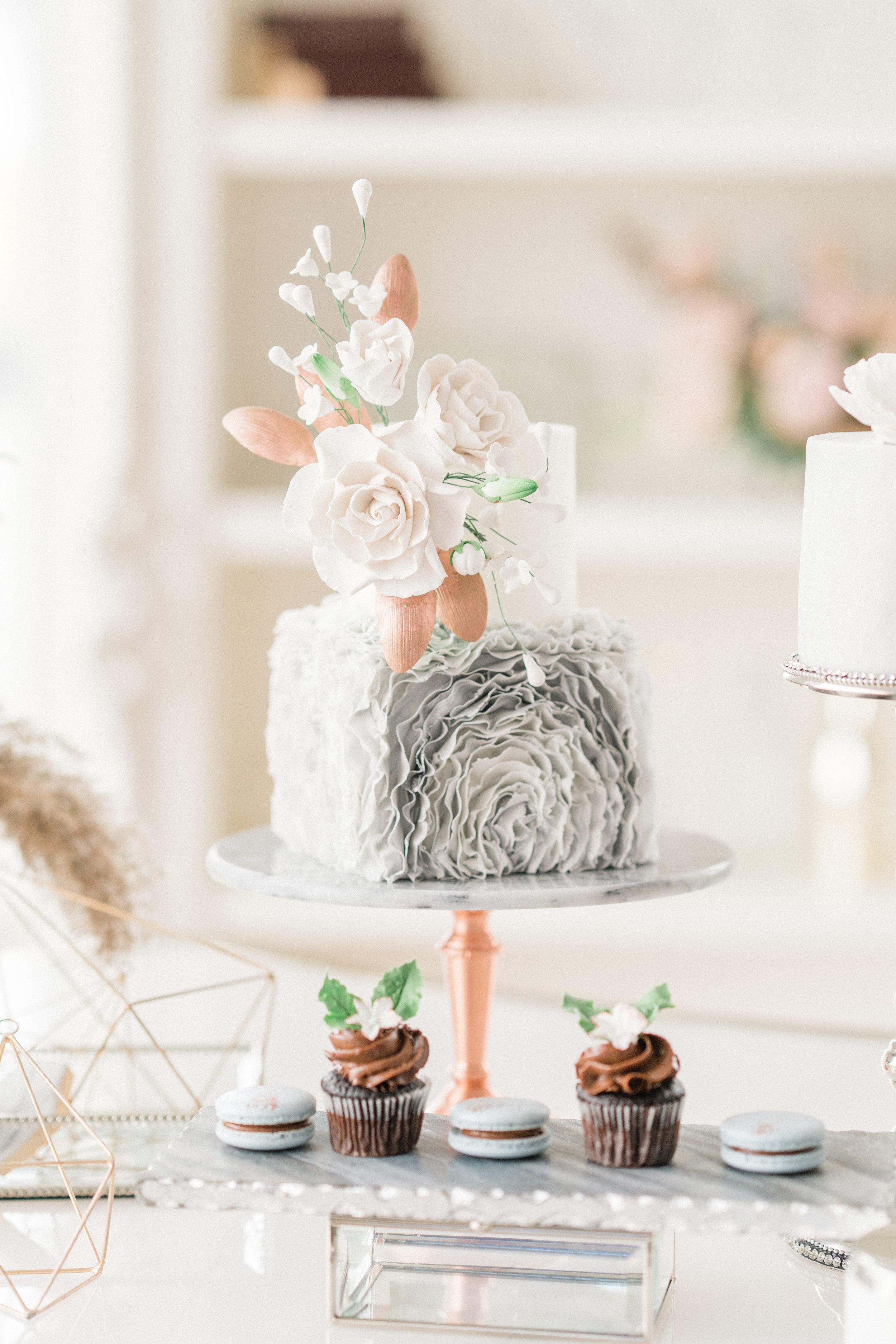 Luxe_Modern_Marble_Wedding_Photos-Rhythm_Photography-122.JPG