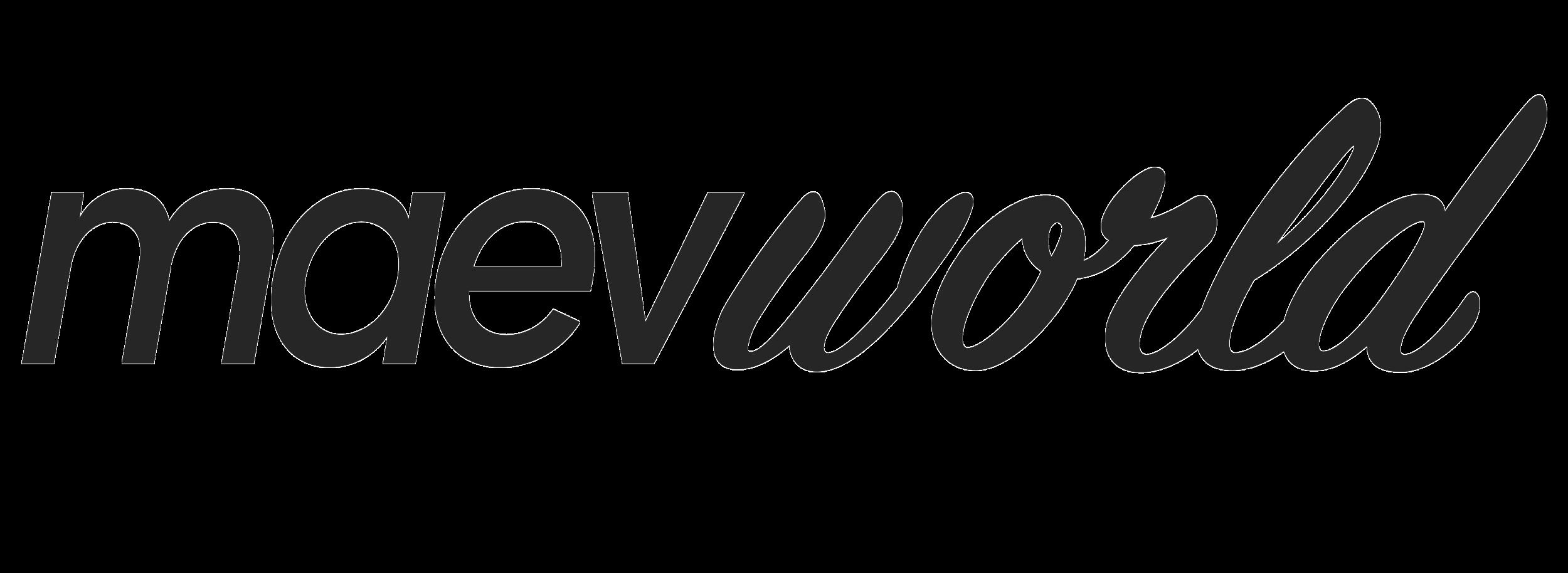 Maev World Logo black on black.png
