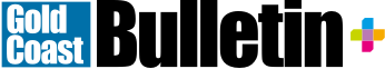 masthead-header-logo.png