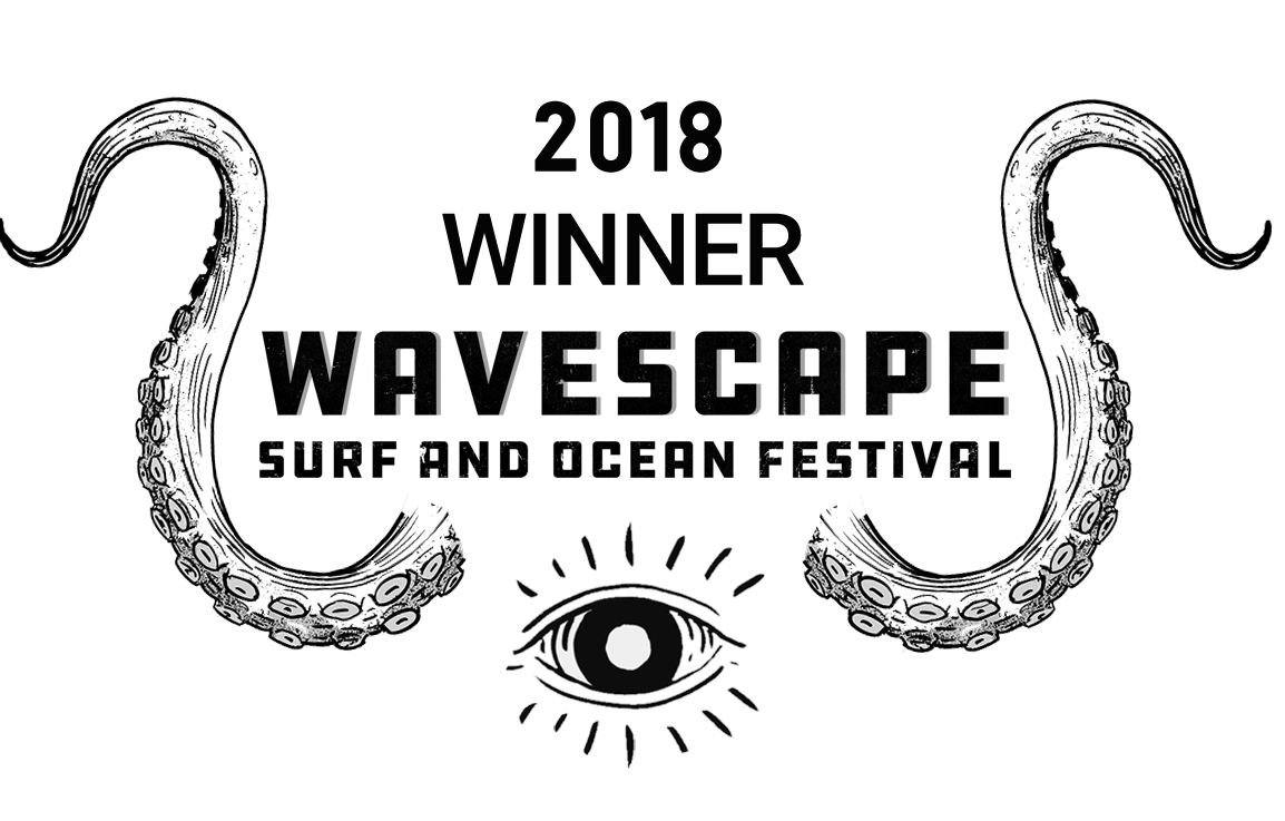 2018-wavescape_WINNER_wreath.png