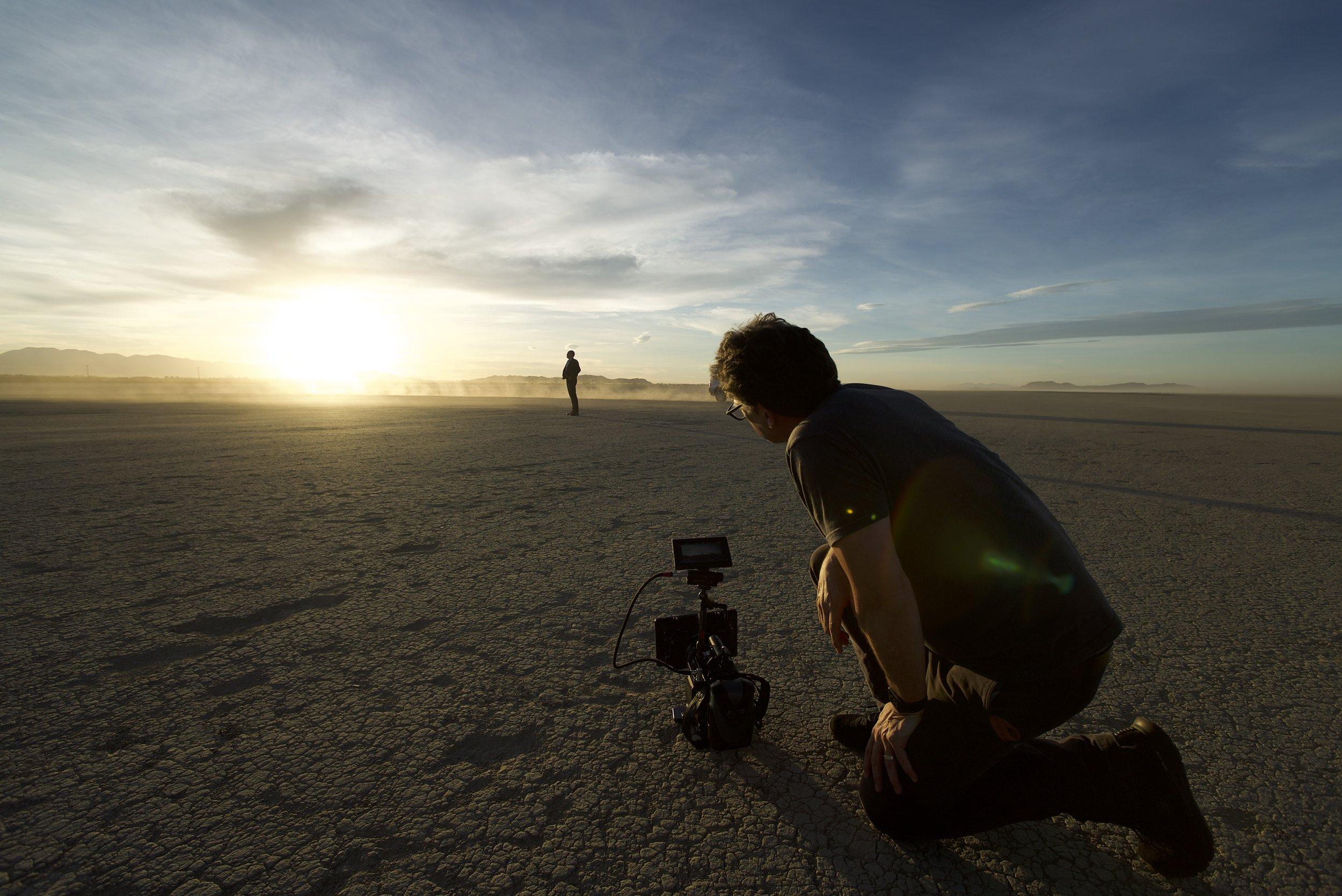 009_Own the Sky_Director Greg Read_Desert_©OTS Films.jpg